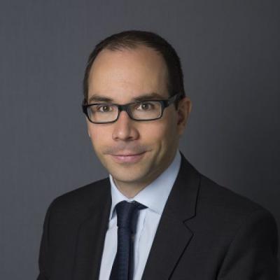 Patrice Patrice Montchaud, Avocat Associé
