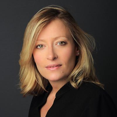 Kristell Kristell Quelennec, Avocate Associée