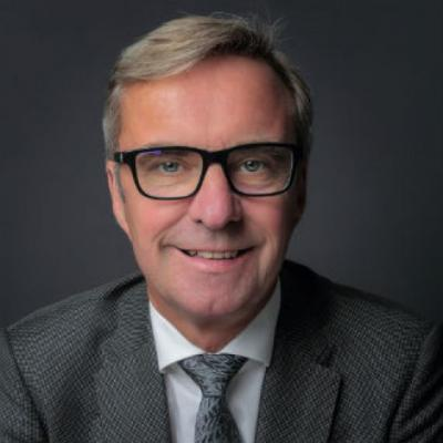 Fabrice Fabrice Degroote, Avocat Associé
