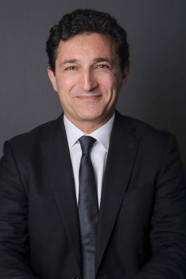 Emmanuel Emmanuel Drai, Avocat Associé