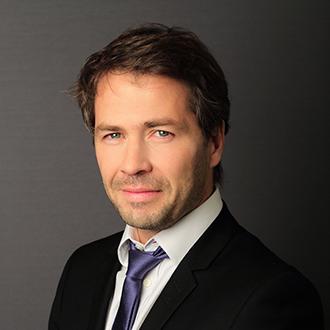 Benoit Benoit Raimbert, Avocat Associé