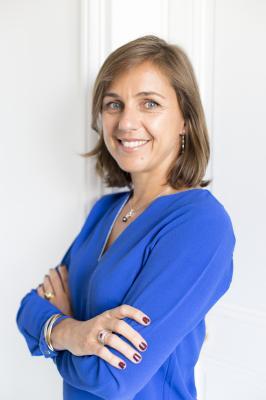 Joséphine IMBERT