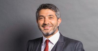 Jalal El Ahdab