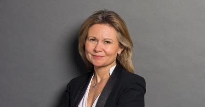 Anne-Charlotte Le Bihan