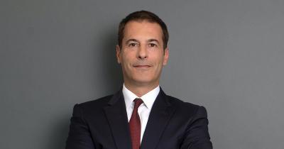 Benjamin Lichtlé