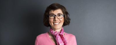 Anne-Florence Raducault