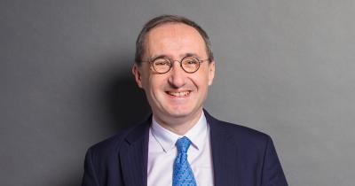 Jean-Claude Vecchiatto