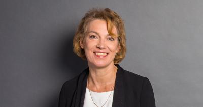Sibylle Weiler