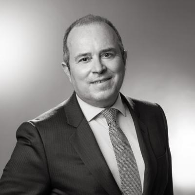 Philippe Bouillon