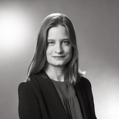 Sandra Strittmatter