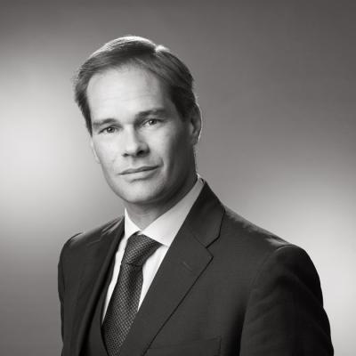Lionel Lesur