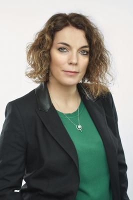 Nathalie BAILLON