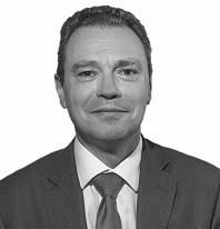 Thierry Cheymol