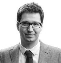 François-Xavier Quisefit