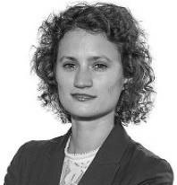 Mathilde Rousset