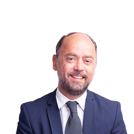 Julien Combier