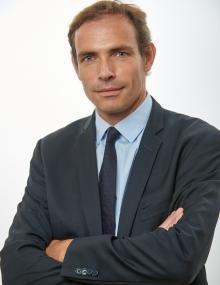 Antoine COTILLON