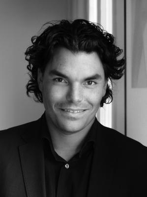 Laurent ROUSTOUIL
