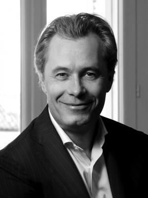 Gilles MARTHA