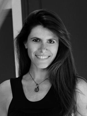 Isabelle BOUQUET-PAGNON