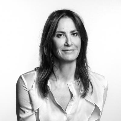 Sandrine DELOGU-BONAN