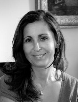 Myriam ANGELIER