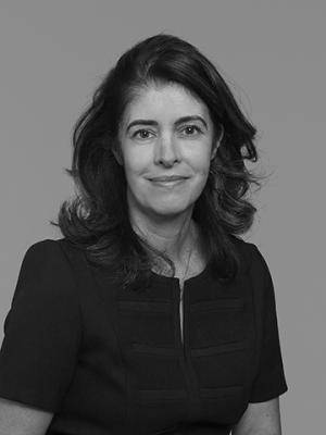 Anne-Dominique Bousquet