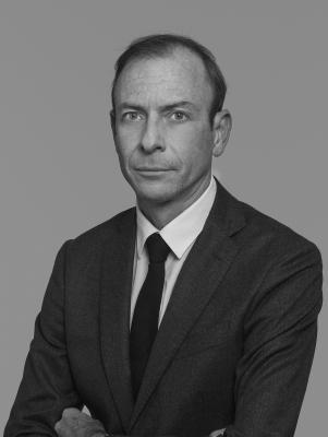 Ludovic Dorès