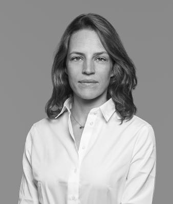 Marion Fabre