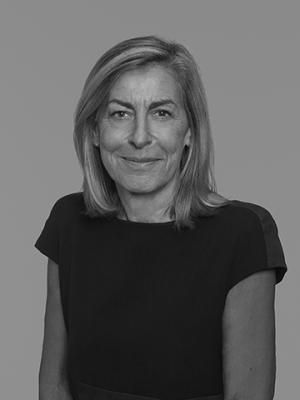 Chantal Giraud-van Gaver