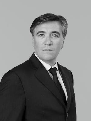 Laurent Guardelli