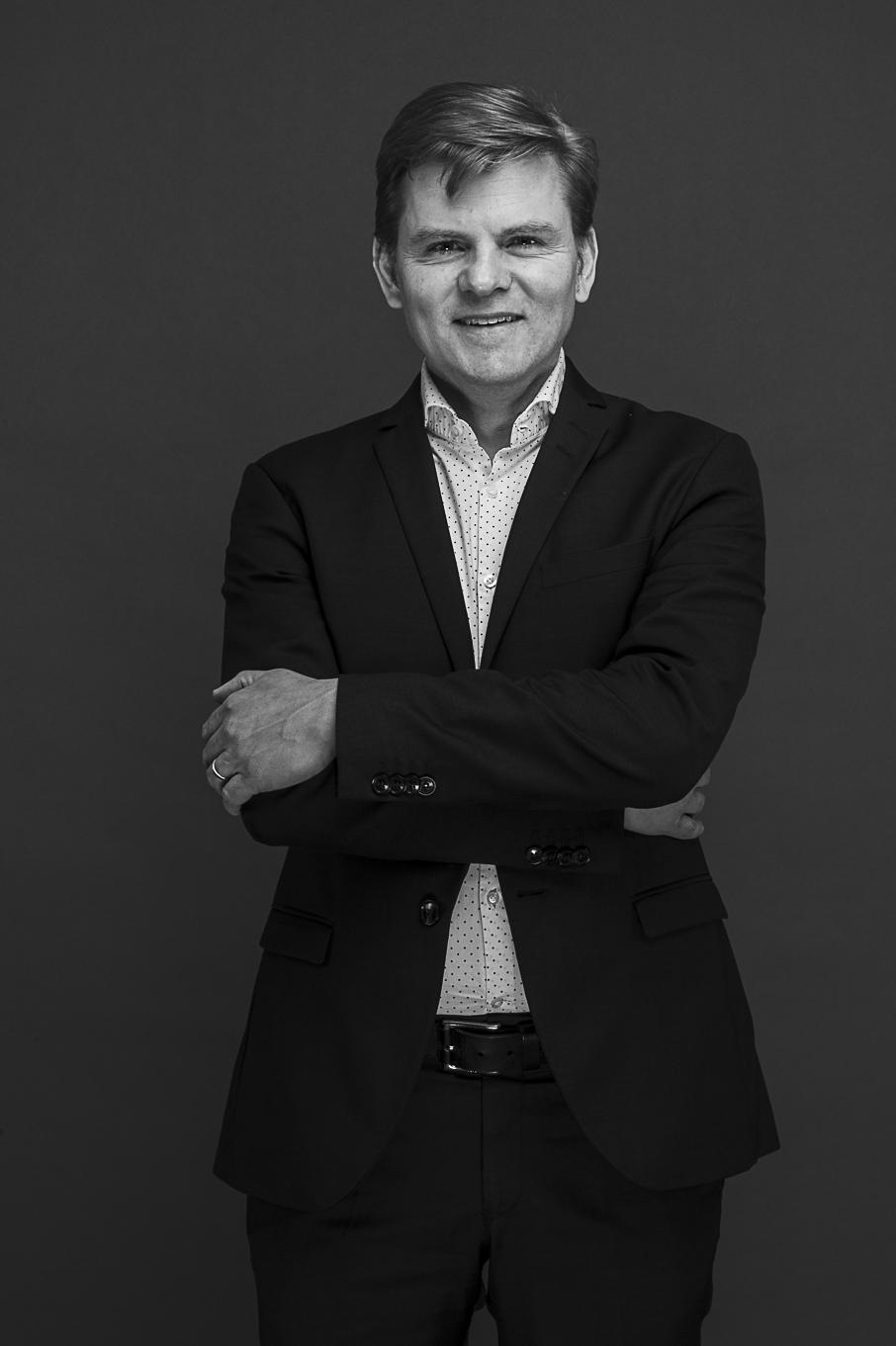 Michel KUHN