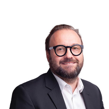 Jean-Luc Rouchon